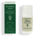 SERUM CON BIORETINOL X 30 ML - DERMANAT