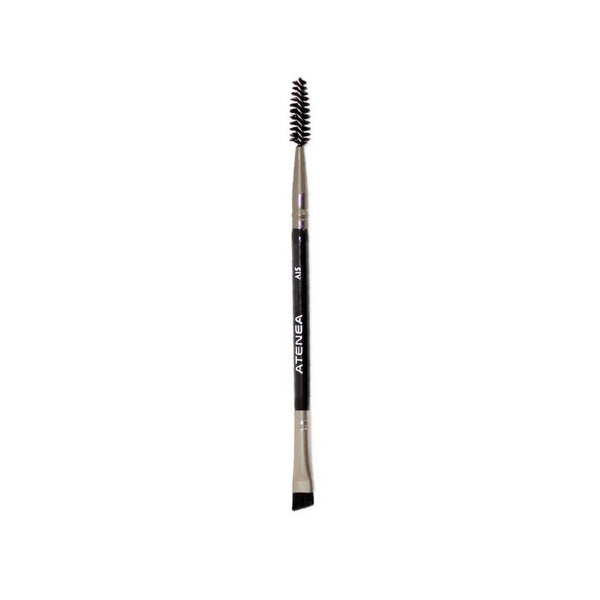 PINCEL DUO CEJAS BLACK A15 - ATENEA
