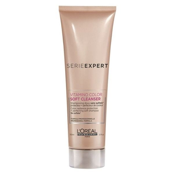 SHAMPOO VITAMINO COLOR 150  - LOREAL