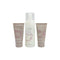 KIT LISSE DESIGN INTRO KERATIN ALFAPARF