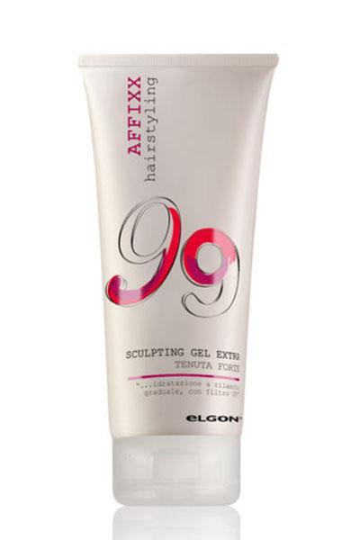 SCULPTING GEL EXTRA X 200 ML- ELGON