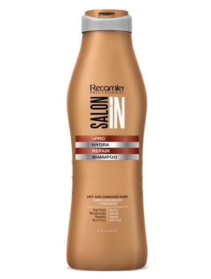 SHAMPOO HYDRA REPAIR 300ML RECAMIER