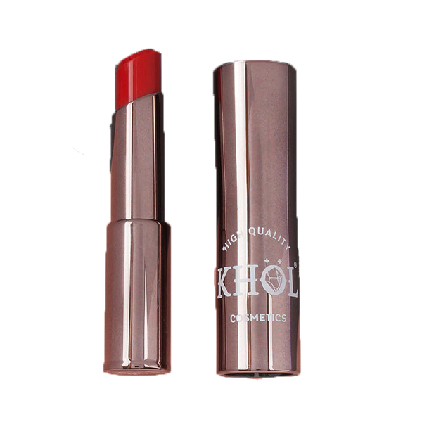 LABIAL MATE CEREZA - KHOL