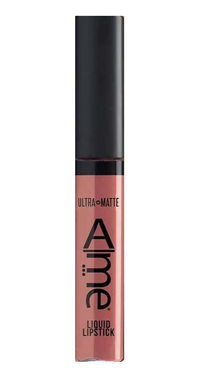 LABIAL LIQUIDO MATE DAKOTA # 19 - AME