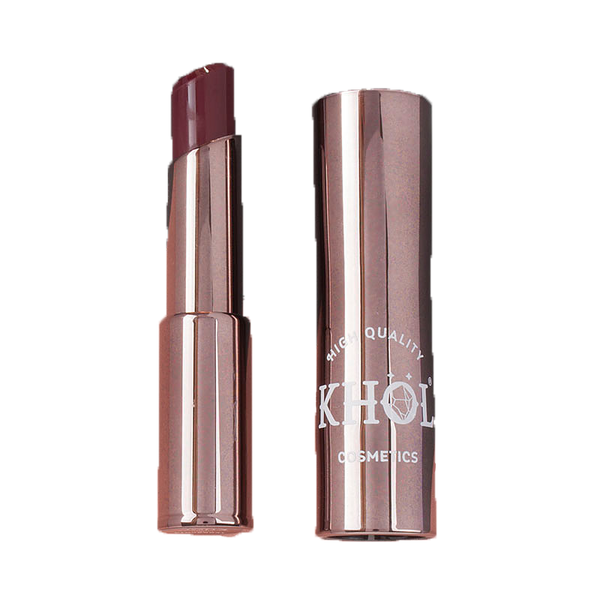 LABIAL MATE TERRACOTA - KHOL