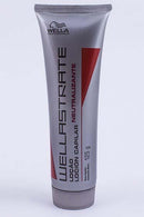 NEUTRALIZANTE WELLASTRATE - WELLA X 125GR