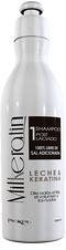 SHAMPOO POST- LACIADO MILKERATIN 300ML