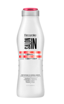CONDITIONER THERMAL PROTECTION X 300ML - SR