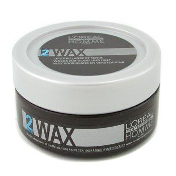 LP HOMME WAX 50 ML LOREAL