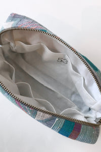 Essential Oil Bag Advanced Cosy Curtain 1