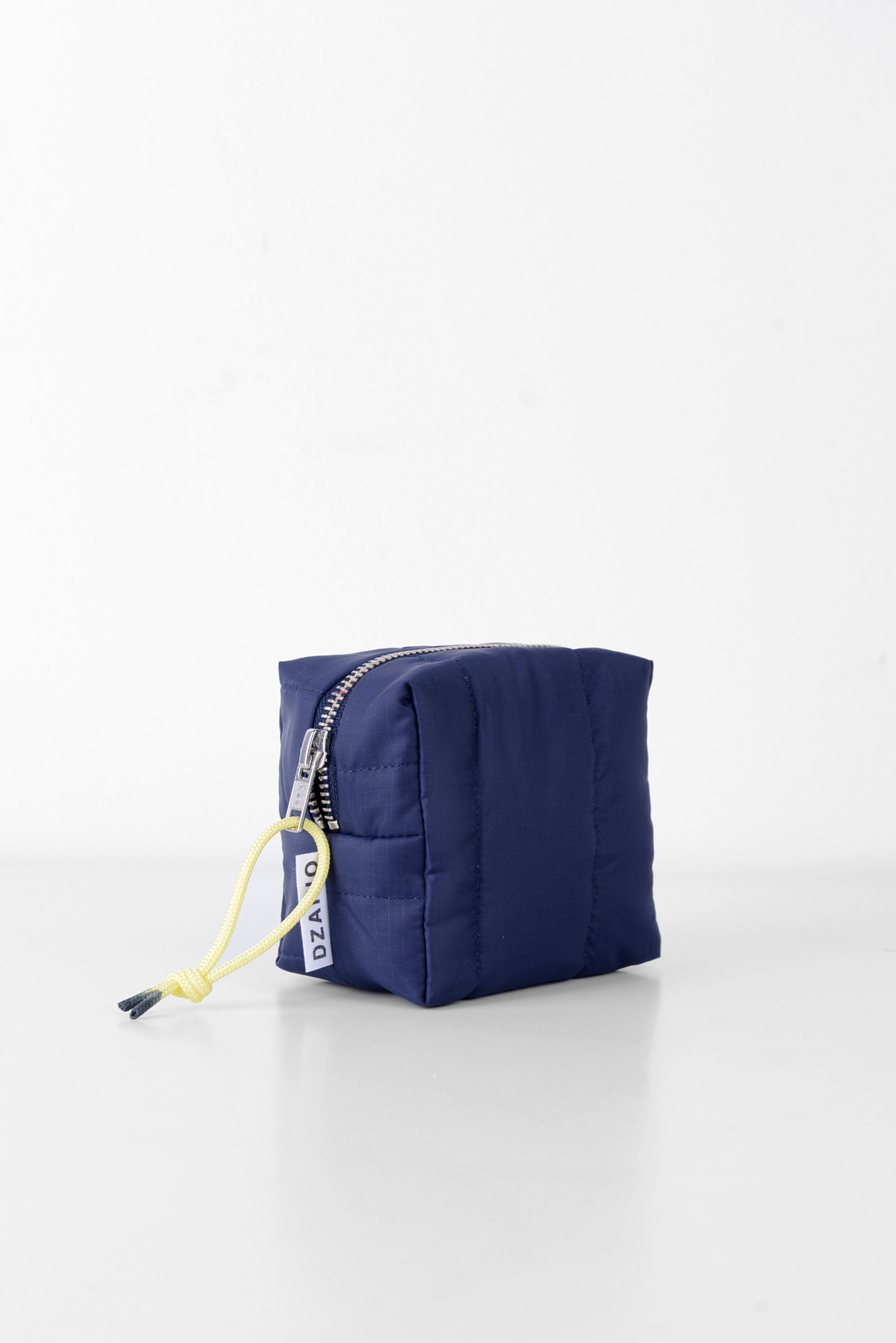 Pocket Bag Puffa