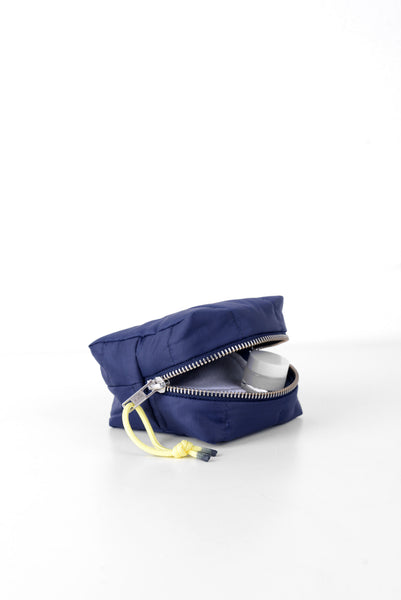 Pocket Bag Puffa from Dzaino