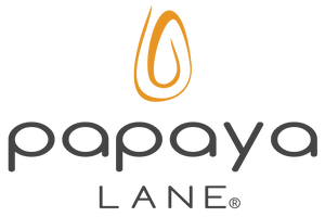 Papaya Lane