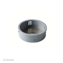 Load image into Gallery viewer, frank green Tea Strainer