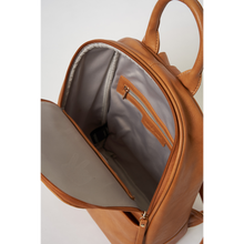 Load image into Gallery viewer, Ziggi Vegan Backpack