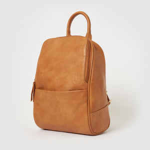 Ziggi Vegan Backpack