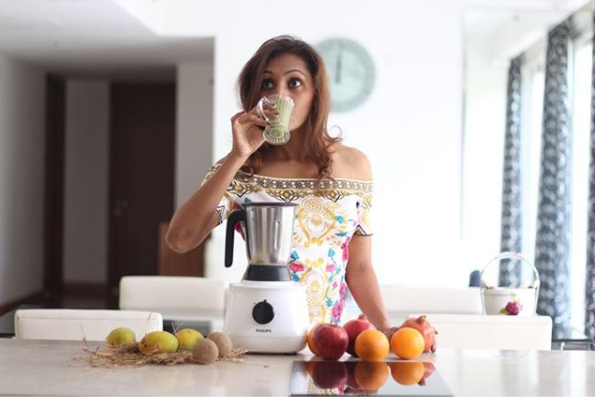 Nutritionist and Dietitian In Bangalore
