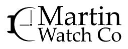 Martin Watch co