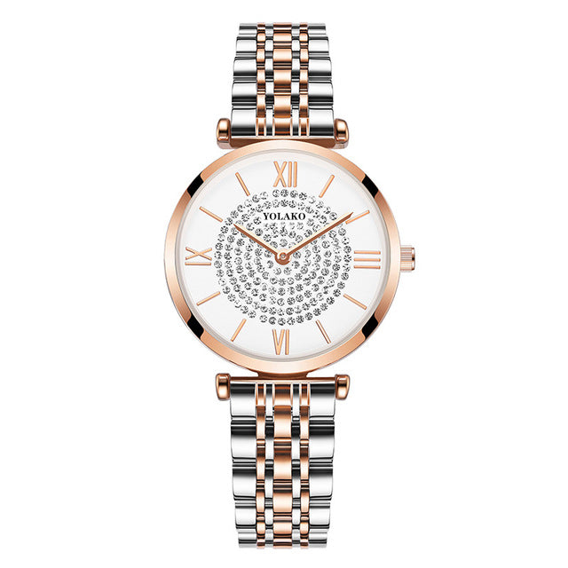 Gypsophila - Martin Watch co