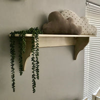 Wall Shelf - WS1
