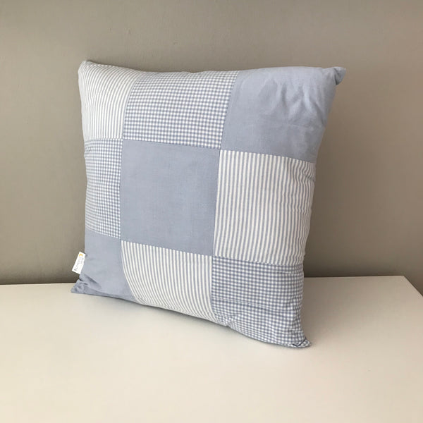 Patchwork Scatter Cushion