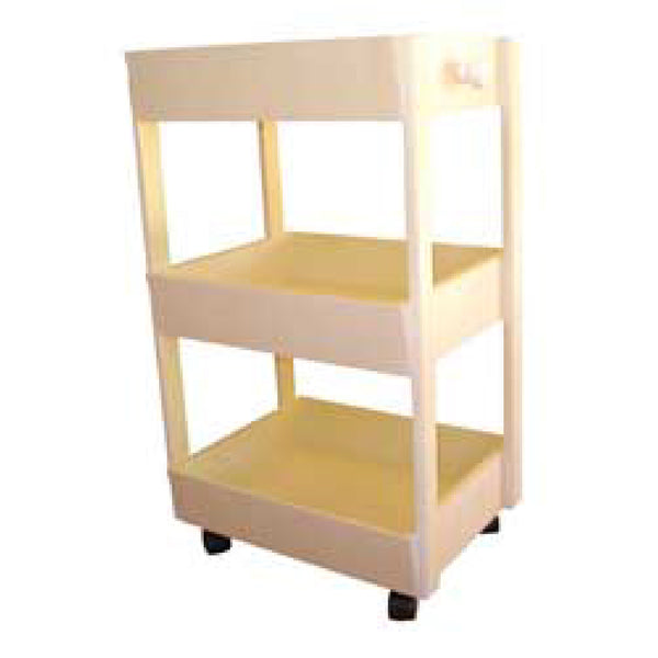 Storage Trolley - Straight