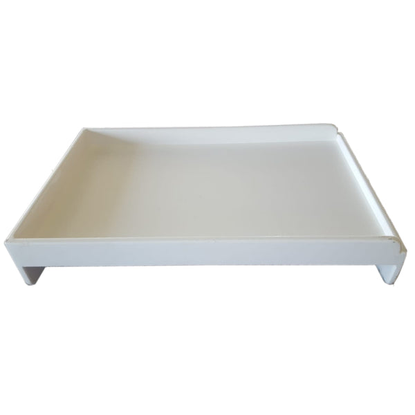 Cot Changing Tray