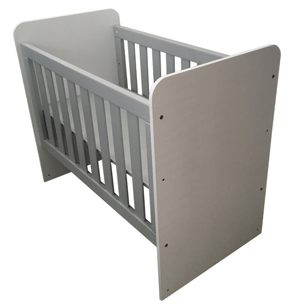 Piccolo Cot - Large