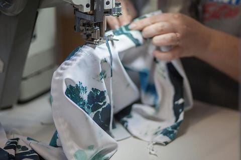 Our Creation Process| My Leggings Are Printed?