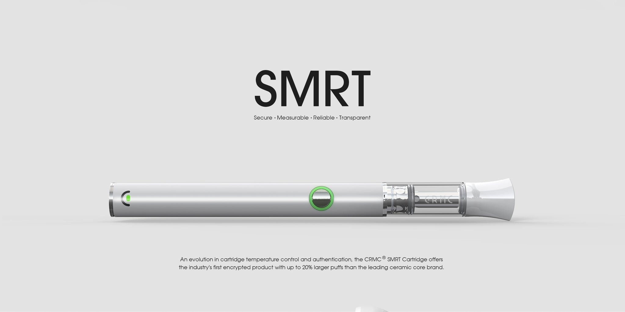 vaporizing pen