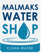 Malmaks Water Shop Ltd.
