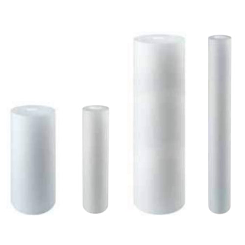 CPP Polyspun Sediment Filter Cartridges