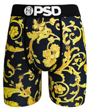 Gold Flake Boxers