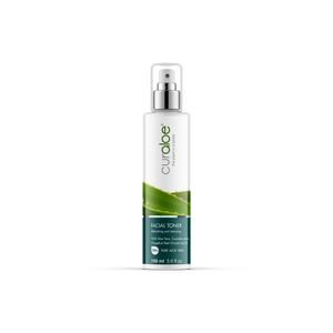 Facial Toner - Curaloe Europe