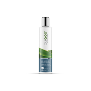 Hydrating Conditioner - Curaloe Europe