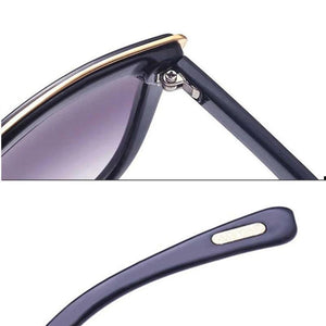 Croma Shades - Sateur Allure