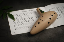 Load image into Gallery viewer, Special Edition Series - Fairy Ocarina