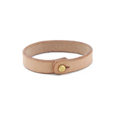Cuff Bracelet (Natural) - Farrow Co. - 1