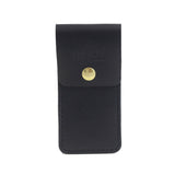 Pen Case (Black)