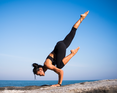 Yoga improves concentration benefits yoga