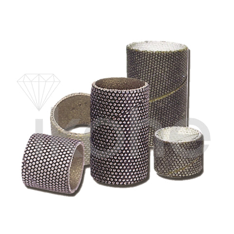 "3M FLEX DIAMOND BAND 1/2X1/2"" 74M"