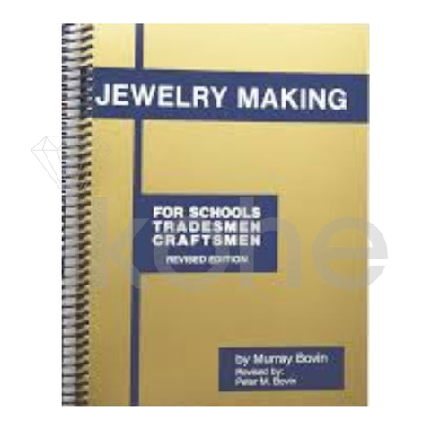 JEWELRY MAKING FOR SCHOOLS