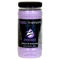 Hydro Therapies Sport Rx Chrystals