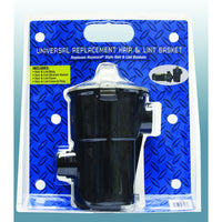 Replacement Pump Basket (Fits Hayward)