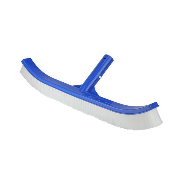 "Brush, Liner 18""  - Blue"
