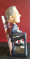 "Bud Black 2010 San Diego Padres ""Manager of the Year"" Bank of America sponsored (SGA) Bobblehead"
