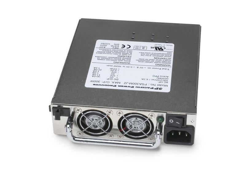 400W Replacement Module for 40-00005-02