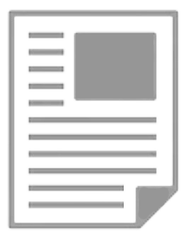 One Stop Systems Articles