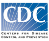 New CDC Study Confirms Effectiveness of UV-C Disinfection in Reducing Harmful Pathogens for Hospitals