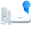 Medisan™ UV Sanitizing Bundle Pack [New Year Sale]